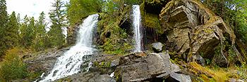 Go to Print Shop>Panoramas>Waterfalls