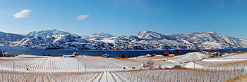 Go to Print Shop>Panoramas>Winter Scenes